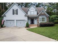 View 1400 Mitford Woods Ct Raleigh NC