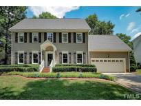 View 309 Piperwood Dr Cary NC