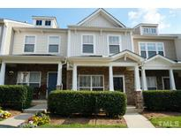 View 8823 Orchard Grove Way Raleigh NC