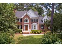 View 101 Hebride Ct Cary NC