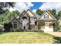View 205 Modena Dr Cary NC