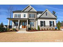 View 5012 Fanyon Way Raleigh NC