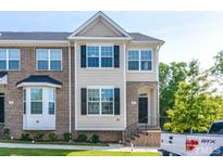 View 6012 Kentworth Dr Holly Springs NC