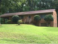 View 812 N Garden Ave Siler City NC