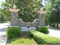 View 2444 Slate Rock Dr # 496 Wake Forest NC