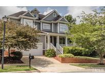 View 105 Maywood Way Chapel Hill NC