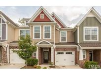 View 4106 Vallonia Dr Cary NC