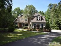 View 65 Gentle Winds Dr Chapel Hill NC