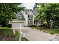 View 225 Custer Trl Cary NC