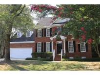 View 229 Custer Trl Cary NC