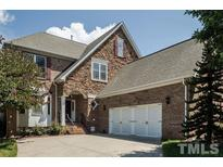 View 409 Braswell Brook Ct Cary NC