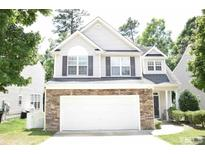 View 8007 Marsh Hollow Dr Raleigh NC