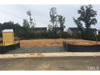 View 189 Glenfield Ln # 28 Burlington NC