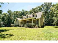 View 9727 Theresa Ln Rougemont NC