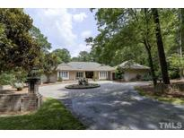View 10745 Trego Trl Raleigh NC