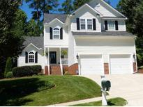 View 1040 Torrence Dr Apex NC