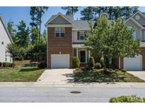 View 111 Florians Dr Holly Springs NC
