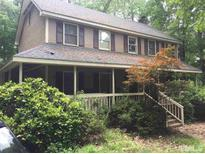 View 3100 Piedmont Dr Raleigh NC