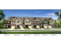View 160 Thornhill Ct # 81 Burlington NC