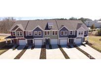 View 156 Thornhill Dr # 80 Burlington NC