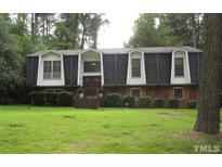 View 5800 Timber Ridge Dr Raleigh NC