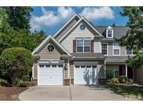 View 9503 Dellbrook Ct Raleigh NC