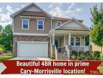 View 1012 Bender Ridge Dr Morrisville NC