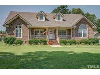 View 5966 Tar River Cove Dr Rocky Mount NC