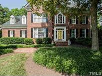 View 107 Clendenen Ct Cary NC