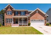 View 1064 Evening Shade Ave Rolesville NC