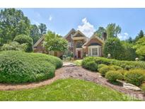 View 1116 Silver Oaks Ct Raleigh NC