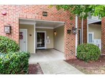 View 422 Waterford Lake Dr # 422 Cary NC