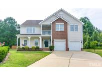 View 1006 Cantrell Ln Apex NC