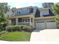 View 306 Faison Rd Chapel Hill NC