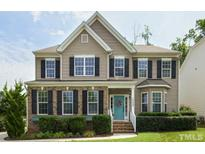 View 309 Rivendell Dr Holly Springs NC