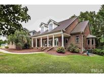 View 5608 Paintbrush Ct Holly Springs NC