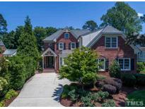 View 1308 Brooks Ave Raleigh NC