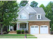 View 5406 Highcroft Dr Cary NC