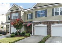 View 3859 Wild Meadow Ln Wake Forest NC