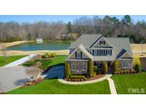 View 490 Waterville St Raleigh NC