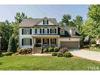View 116 Roslyn Hills Dr Holly Springs NC