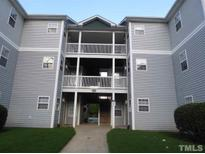 View 2031 Wolfmill Dr # 104 Raleigh NC