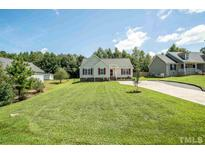 View 104 Carriage Hill Dr Stem NC