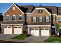 View 1143 Epiphany Rd # 48 Morrisville NC