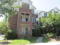 View 710 N Person St # 207 Raleigh NC