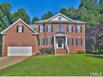 View 110 Drakewood Pl Cary NC