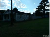 View 102 2Nd St Erwin NC