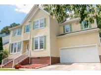 View 109 Connelly Springs Pl Cary NC