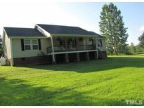 View 1150 Baker Farm Rd Burlington NC