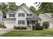 View 200 Mint Hill Dr Cary NC